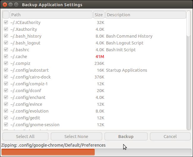21_zipping_settings_files