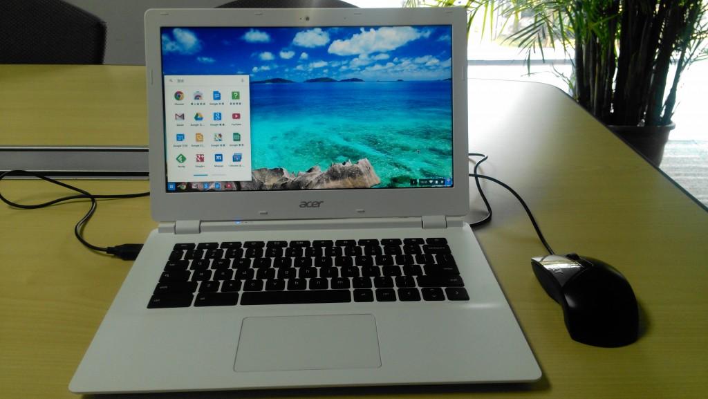 acer-chromebook-13-desktop
