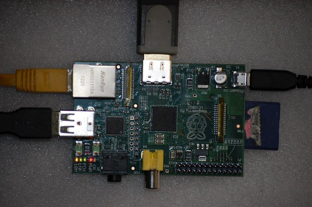 raspberry-pi-pluged-in