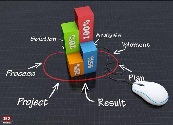 60-problem-solving-strategies