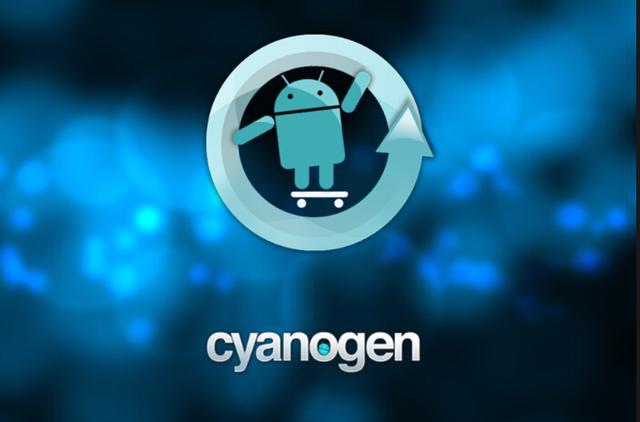 Cyanogen:我们将从谷歌手中夺走Android