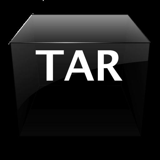 技术 如何解压tar 文件到不同的目录中
