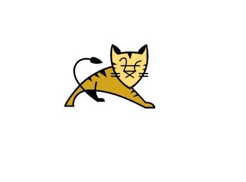 Tomcat 全系列发现严重安全漏洞