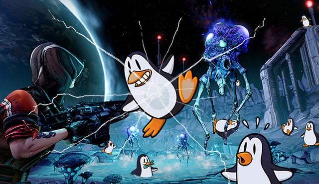 SteamOS 时代来临,Linux 游戏的现状如何?