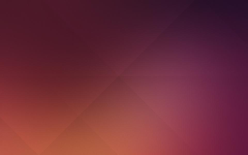 Ubuntu 14.04壁纸