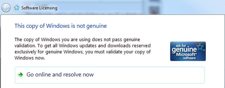 failed-genuine-validation-2