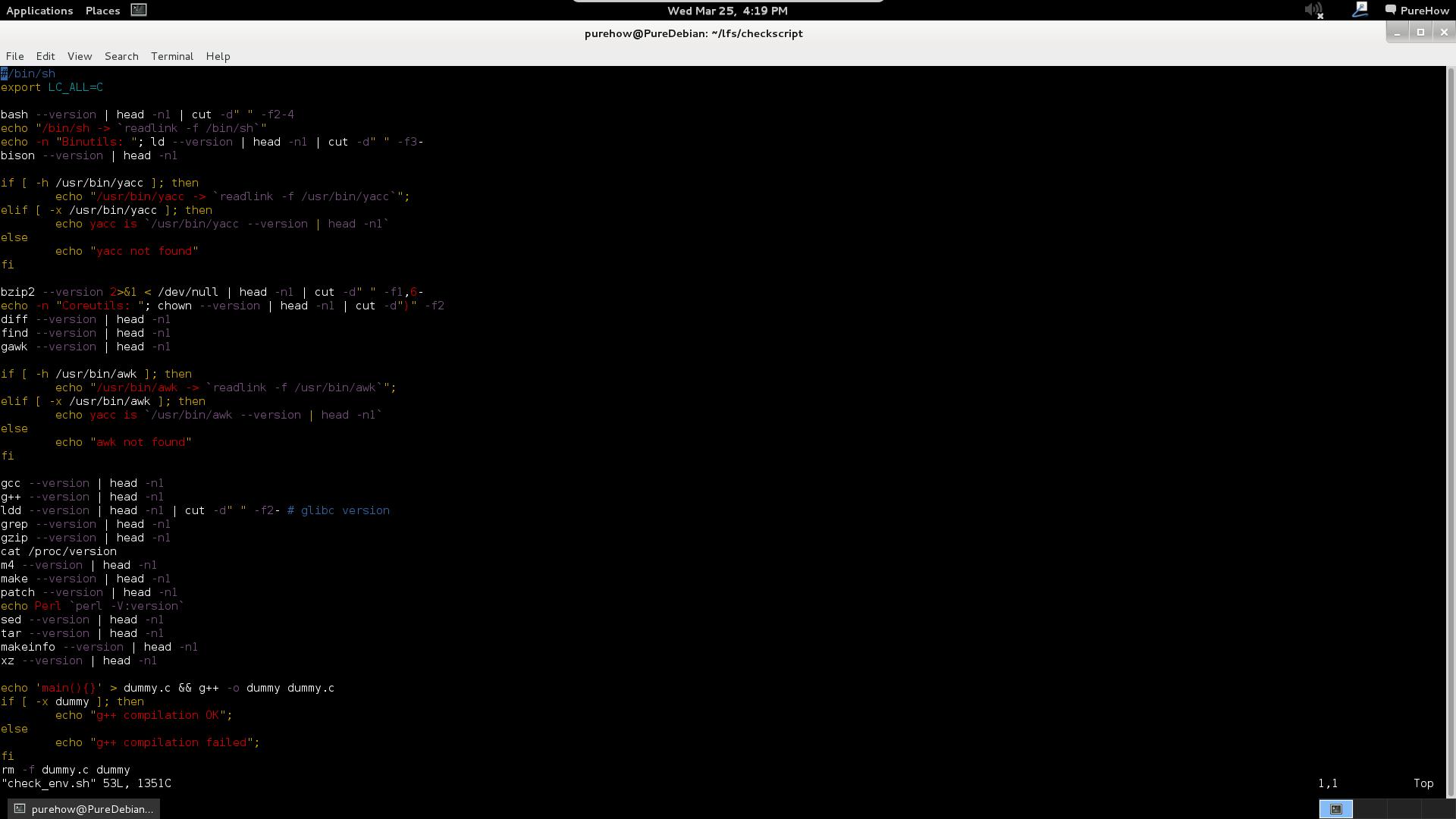 2-CheckScript-check_env.sh