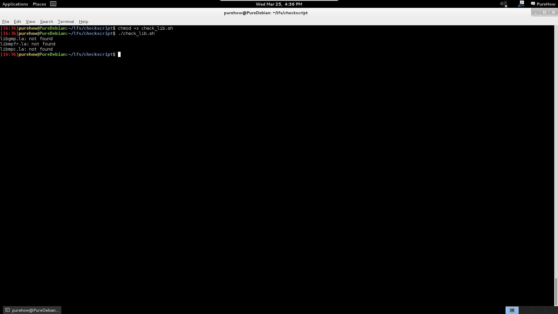 7-CheckScript-check_lib.run
