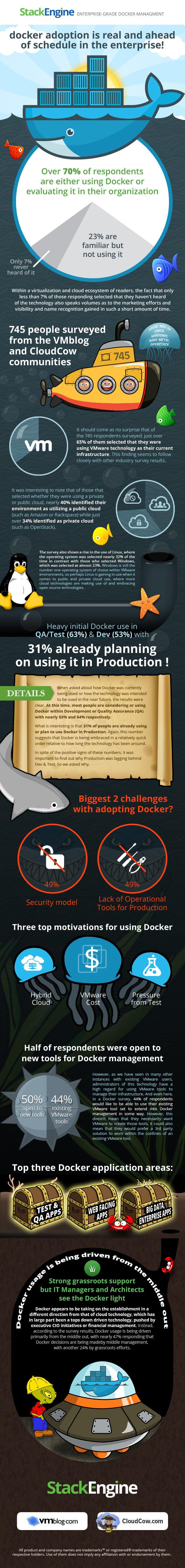 infographic-docker-survey-Compressed-1