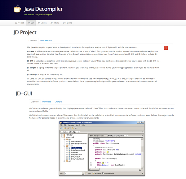 6-best-tools-for-java-programmers4