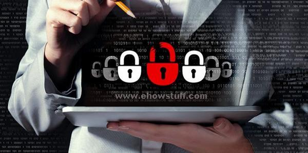 如何设置 Linux 上 SSH 登录的 Email 提醒