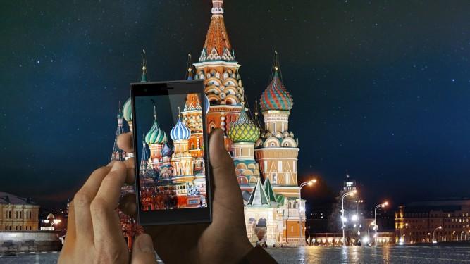 jolla_russia_launch