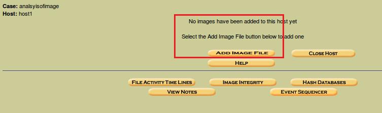 添加映像文件