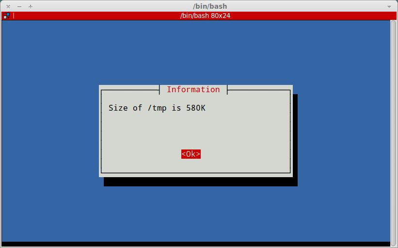 例2-消息框