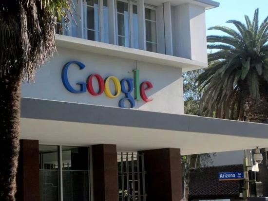 谷歌云端代码存储平台上线 对抗GitHub