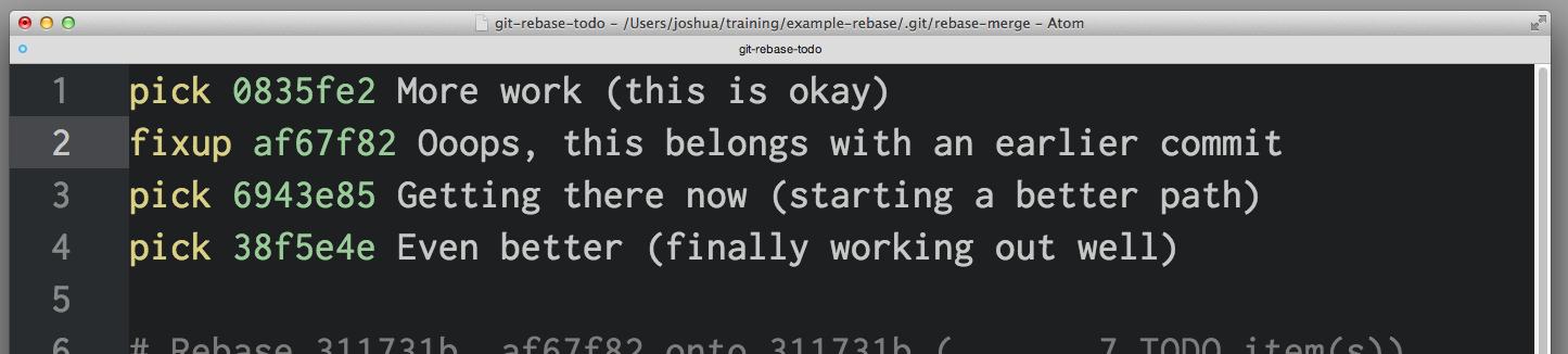 rebase-interactive3
