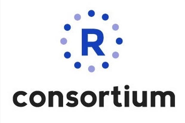 WPDang_R Consortium
