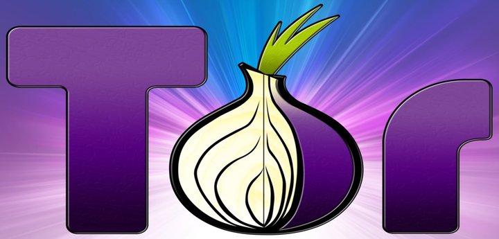 在Linux中安装Tor浏览器