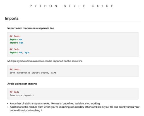 Quora,代码,测试