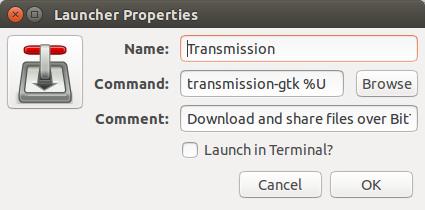 在 Ubuntu 下查找运行某个程序所需的命令