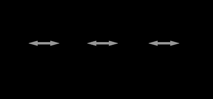 Web服务器和FastCGI:SCGI服务器