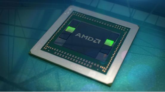 AMD开发新Linux显卡驱动 缩小与英伟达差距