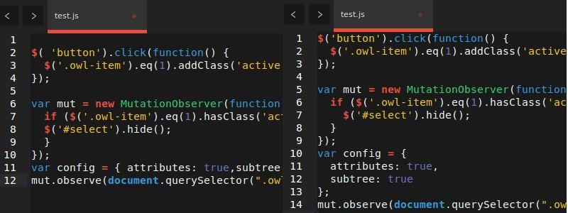 sublime-js-plugin-jsformat