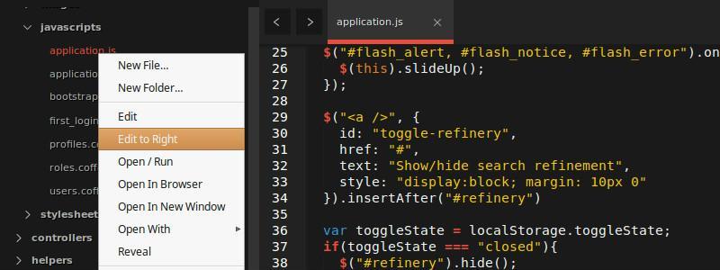 sublime-js-plugin-sidebar-enhancements