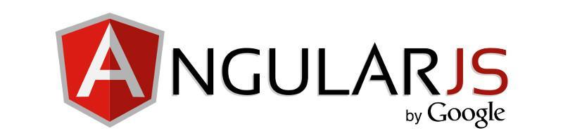 sublime-js-plugin-angularjs