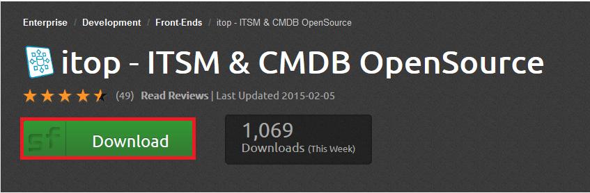 itop download