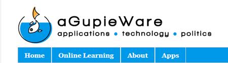 aGupieWare