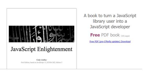 javascript-enlightenment
