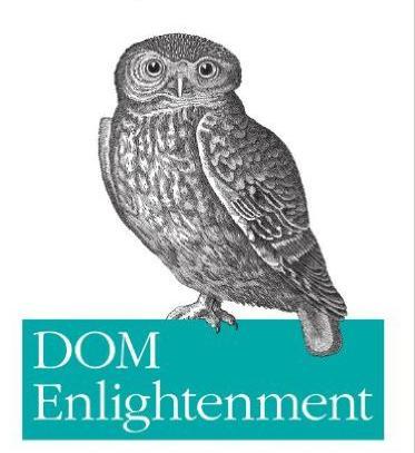 dom-enlightenment