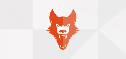 Ubuntu 15.10 九大新特性