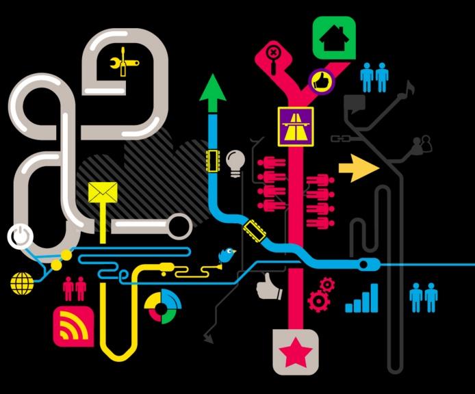 新的 RTL 协作组将加速实时 Linux 的发展