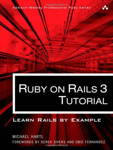 programming-book-ruby