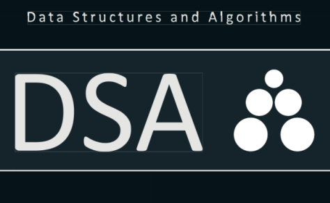 programming-book-dsa