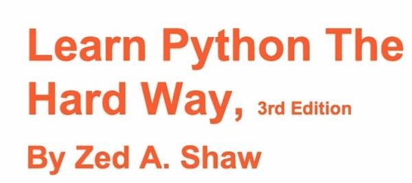 programming-book-python