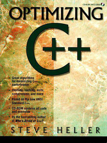 programming-book-c++