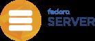 fedora-23-server
