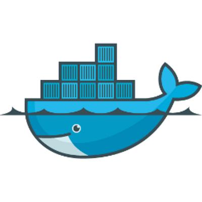 Docker的出现是为了帮助你