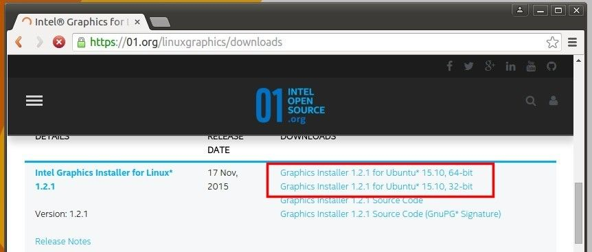 download-intel-graphics-installer