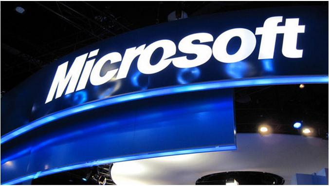 微软与网安合资背后:警惕中国ICT产业的变和博弈?