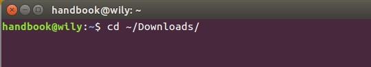 navigate-downloads