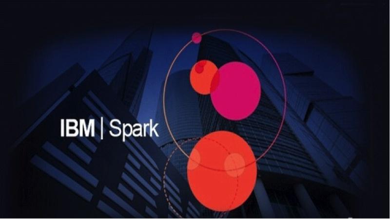 共存:Spark/Hadoop
