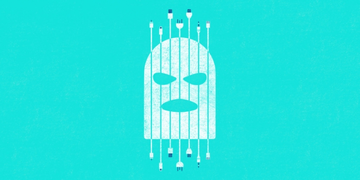 黑客是如何入侵和控制物联网设备的?