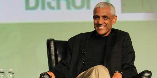 Sun创始人:IBM和戴尔过去30年没有创新