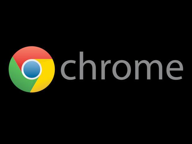 ChromeOS 将能够全面接入 Google Play 应用商店