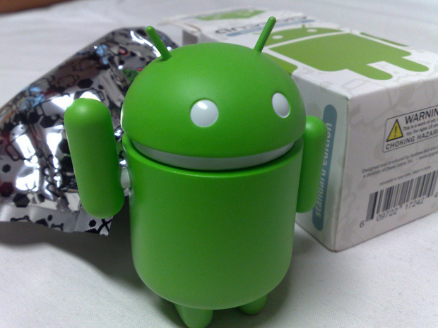 Android 将迎来更多以桌面为核心的新增功能