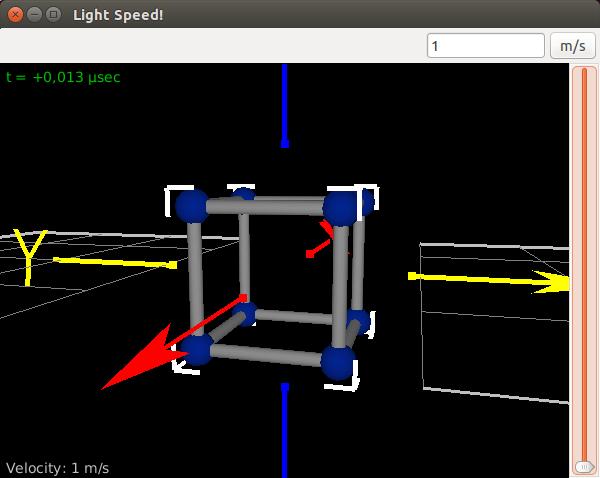 physics-lightspeed-visual